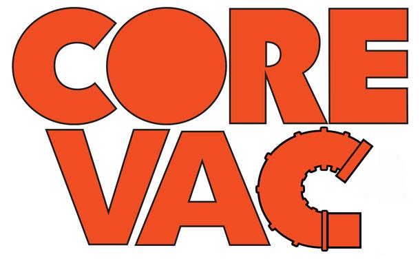Core Vac