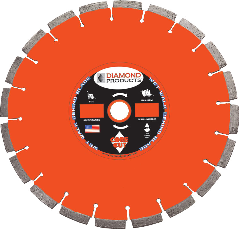 Joint Widening & Cleaning Blades