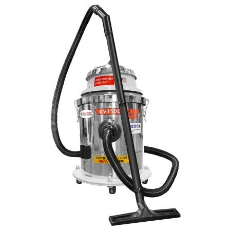 CV150C Mini HEPA Portable Vacuum