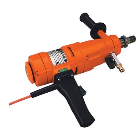 Weka DK16 Hand Held Drill Motor
