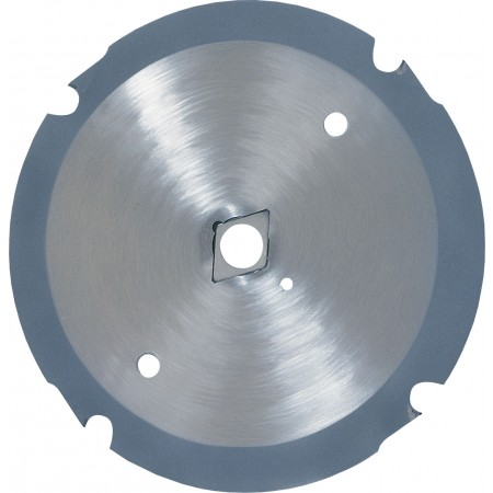 Fiber Cement Board Specialty Blade