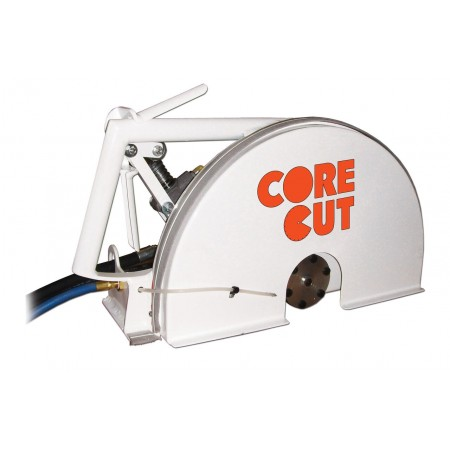 PRO SERIES LIGHT WEIGHT-FLUSH CUT