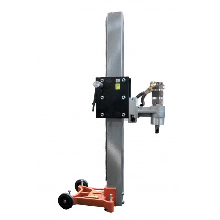 M-6 Large Drill Stand