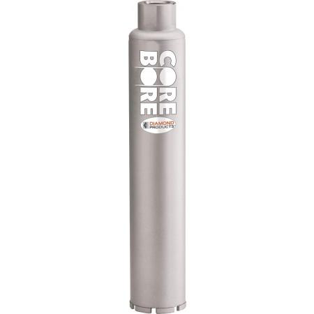 Supreme Silver Core Bore Bits