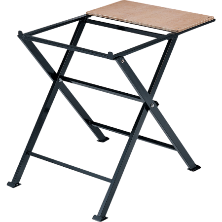 Stand With Workbench for CC600T
