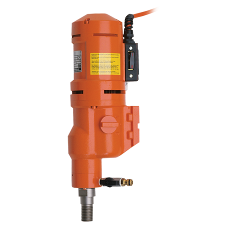 Weka DK22 Electric Drill Motor
