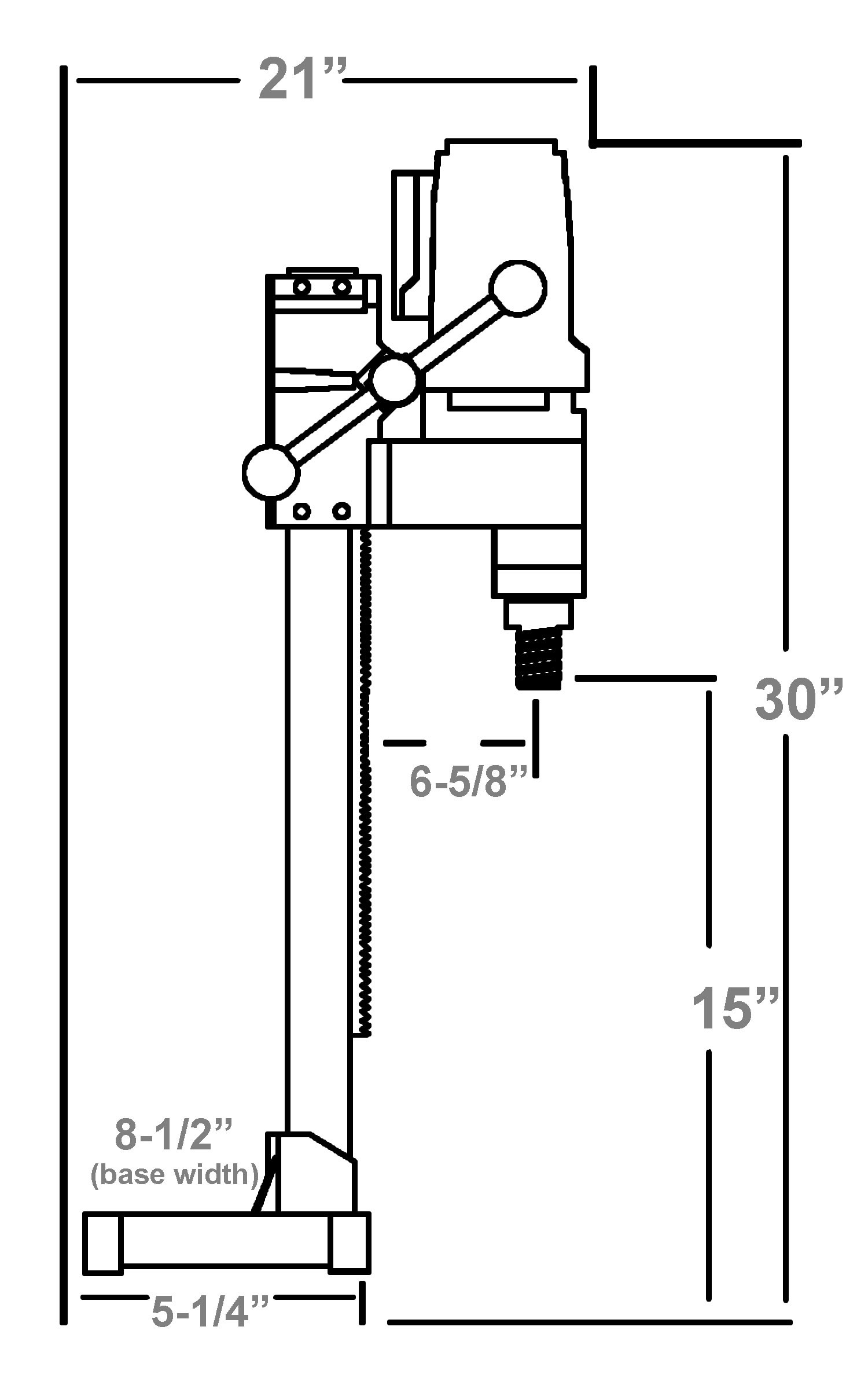 Cn0282 further P 0900c1528026a88a moreover X5  ponent Location I205273385 additionally Steel Pipe Welding Procedure further Transportation safety in the United States. on data center parts