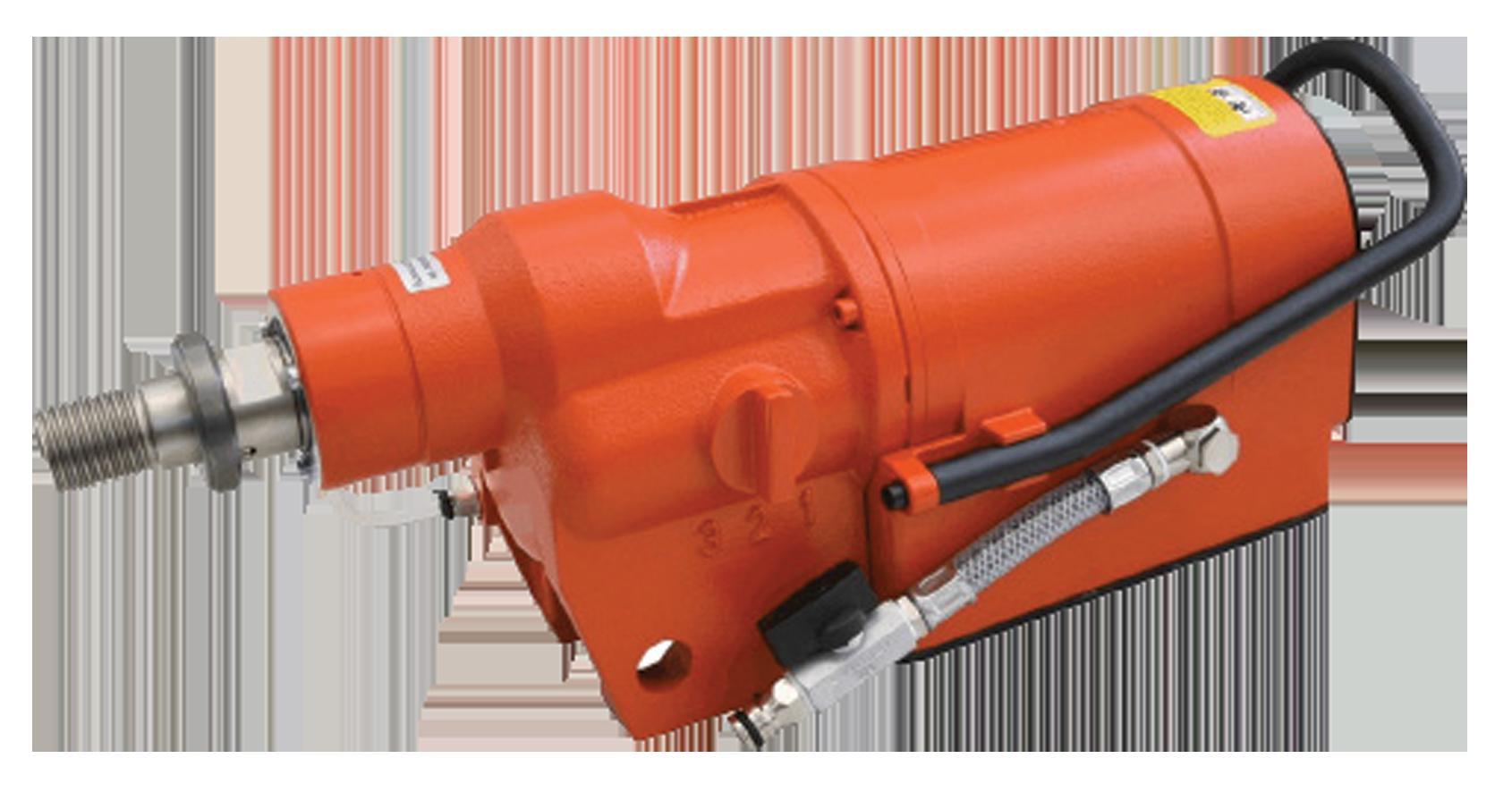 Weka heavy duty electric drill motors for Heavy duty dc motor