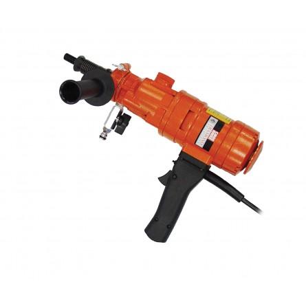 Weka DK12 Hand Held Drill Motor