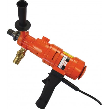 Weka DK13 Hand Held Drill Motor