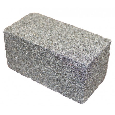 Rubbing Blocks & Grinding Stones  for Concrete/Masonry