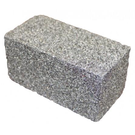 Rubbing Blocks & Grinding Stones  for Concrete/Masonry