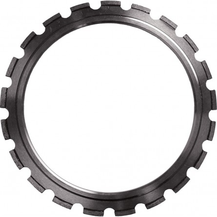 Wet Ring Saw Blades