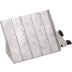 Miter Block for CC600T Tile Saw