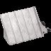 Miter Block Aluminum for CC900T Tile Saw