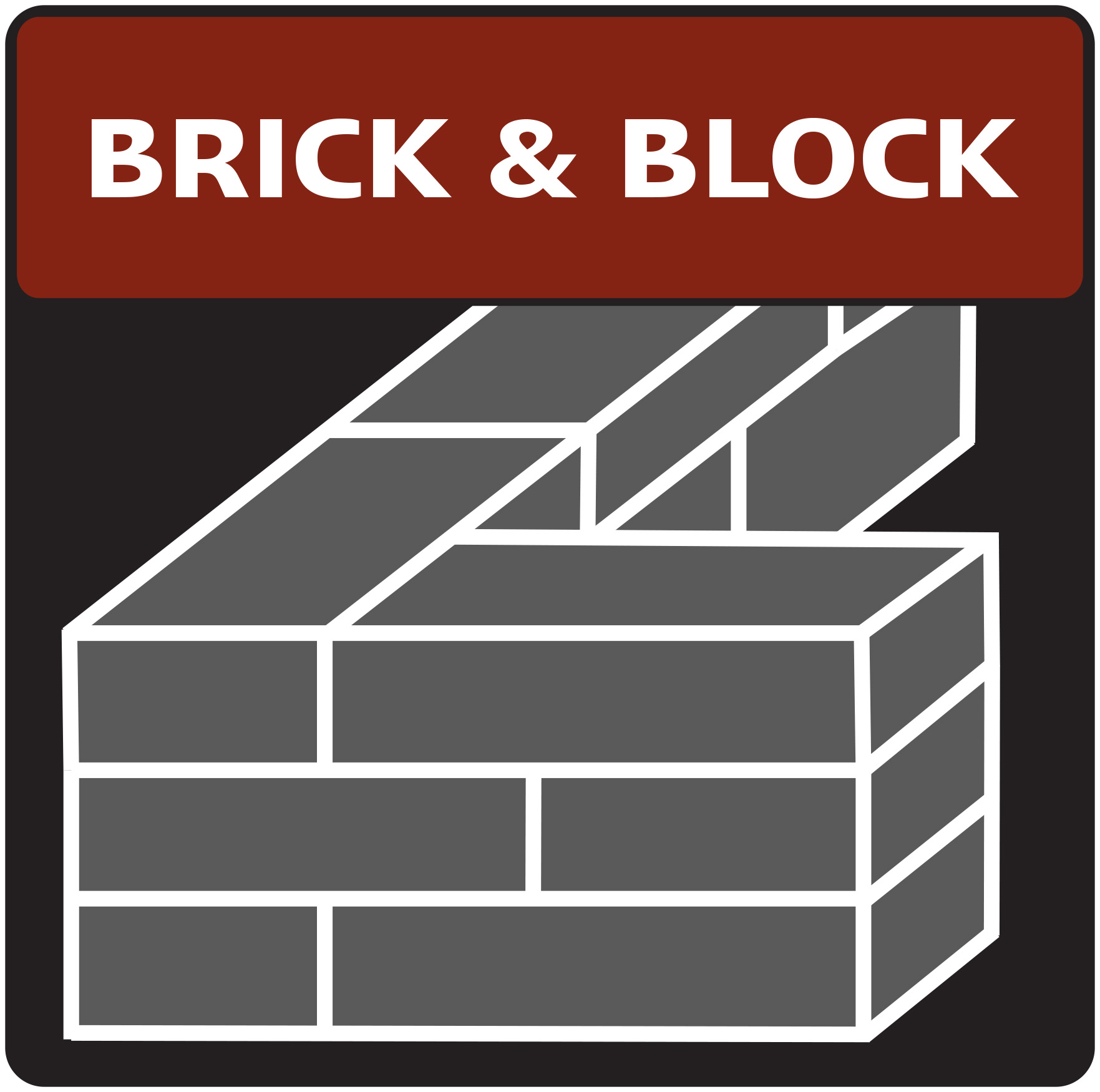 brick_block icon