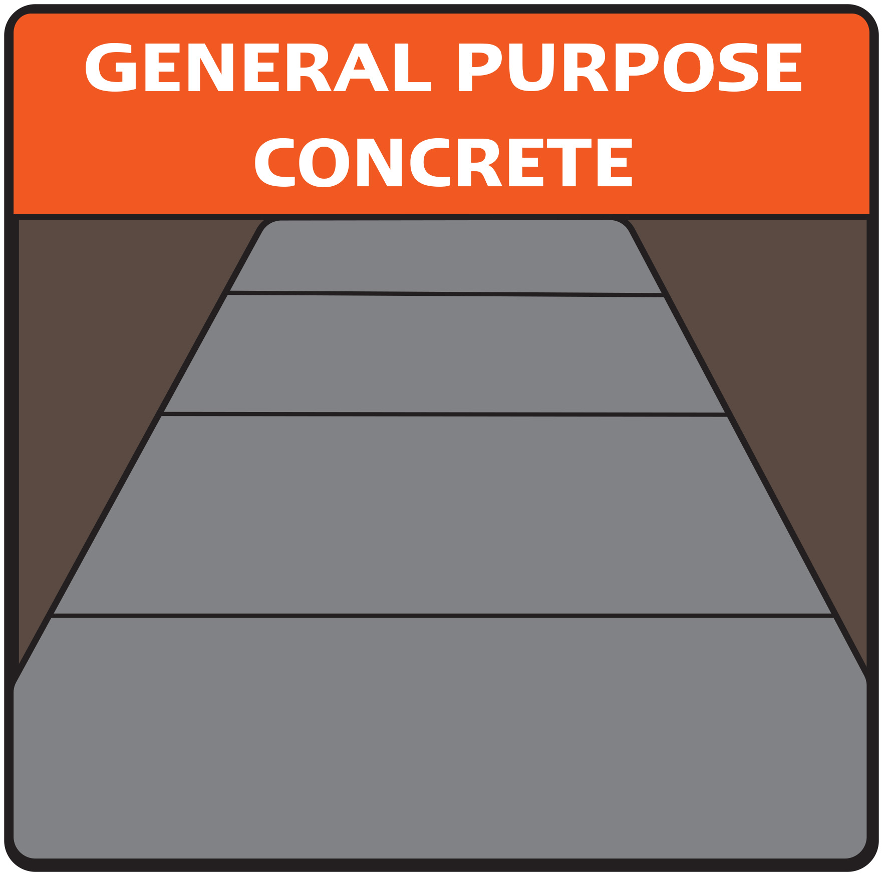 general purpose icon